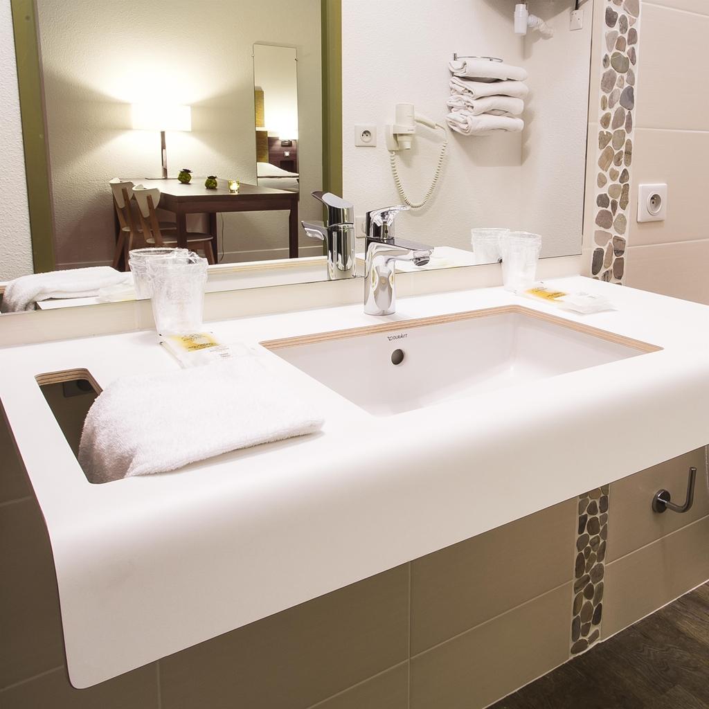 travaux salle de bain lille inspiration pour la conception de la salle de bain et. Black Bedroom Furniture Sets. Home Design Ideas