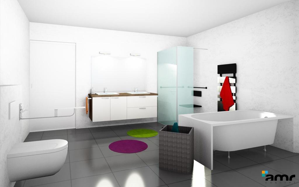 mise aux normes accessibilit handicap s lyon e3cv ingenierie. Black Bedroom Furniture Sets. Home Design Ideas